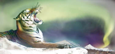 Tigre d'Or 金虎