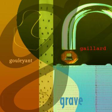 G 1 letter