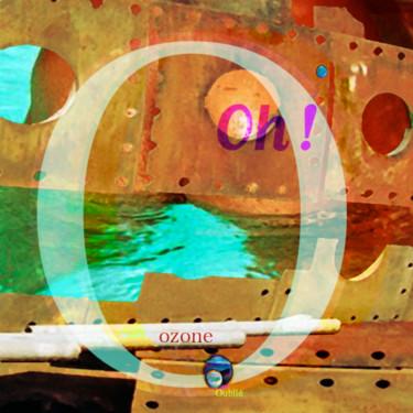 O 1 letter