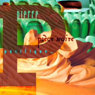 P 2 letter