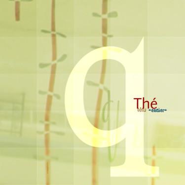 Q 2 letter