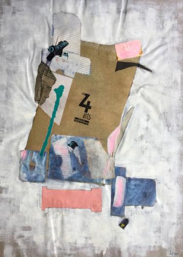 4 Arts